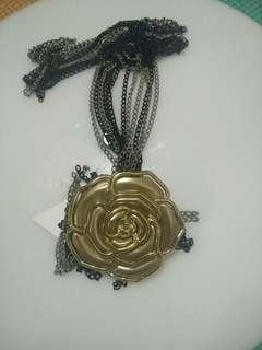 2 - Necklaces (Swipe)