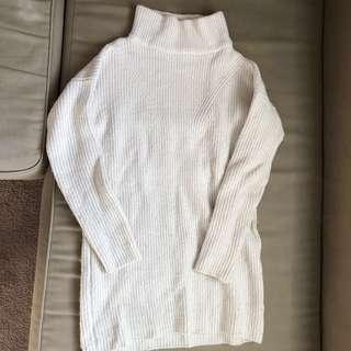 French Connection Sweater XS