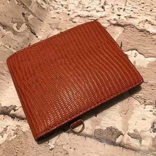 COMME CA ISM - Japan Brand Wallet