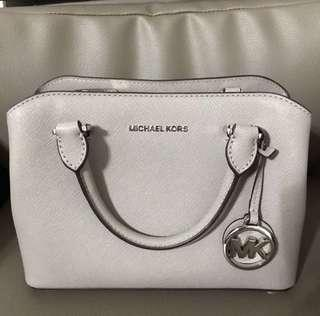 Good condition 100% authentic Michael Kors Bag