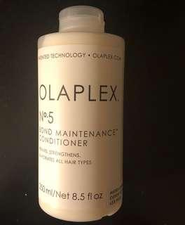 Olaplex No. 5 Conditioner