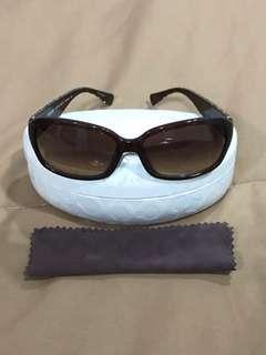 🚚 Coach Sunglasses