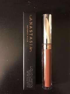 Anastasia Beverly Hills Liquid Lipstick - Malt