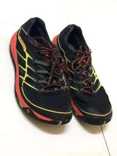 Merrell AllOut Rush Trail / Hiking Shoes