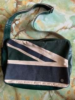 Ben Sherman 🇬🇧London Bag