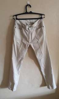 Celana Jeans J&M CO