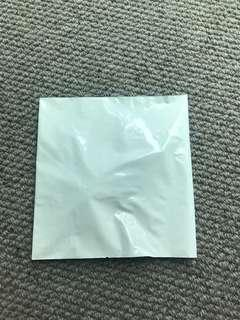FREE POST Mystery Bag