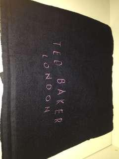 Ted Baker Cotton Towel