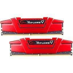 🚚 G skill DDR4 Ram 16Gb x 2 3600Mhz