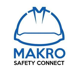 Safety Consultancy and Training Services