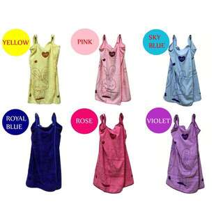 897df816b8c6 robe   Health & Beauty   Carousell Philippines