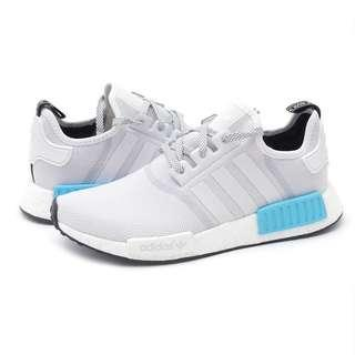 Adidas NMD boost 36