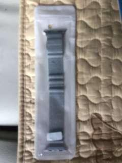 🚚 Apple Watch Strap band Milanese