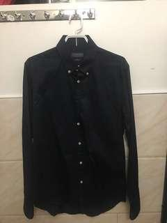 H&M men's shirt