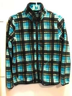 🚚 UNIQLO小外套,衣長58,胸寬44,全新未穿過