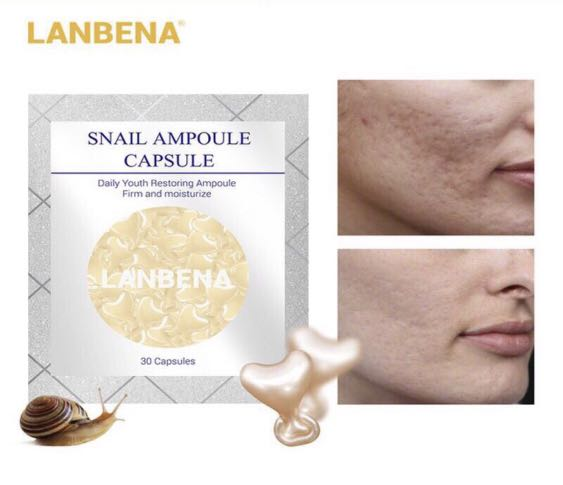 Skin Care Independent Lanbena 24k Gold Handmade Soap Hyaluronic Acid Face Cleaning Moisturizing Acne Treatment Repair Whitening Anti-aning Winkles