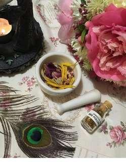 FREE psychic guidance reading 🌜🌕🌛