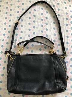 Pre-loved MK Sling Bag