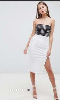 Asos Dress Size 8