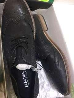 Kenneth Cole New York Shoes