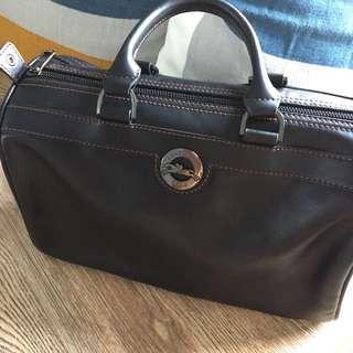 🚚 Longchamp Tote