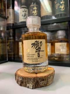 Suntory 金花 響 50ml 酒辦