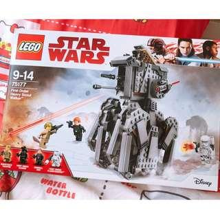 Lego 樂高 Star Wars 星球大戰 75177