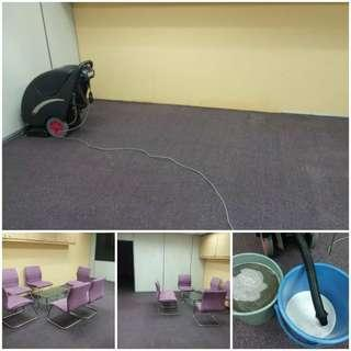 Cleaning Services all kind KL Selangor