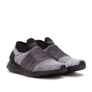 13af0161e945f Adidas ULTRABOOST LACELESS SHOES