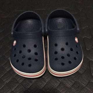 🚚 Crocs童鞋