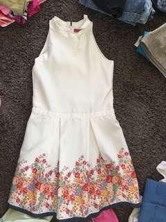 Pre❤️ dress