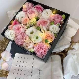 送禮玫瑰🌹花束