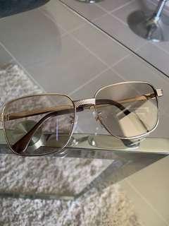 Vintage Nikon sunglasses