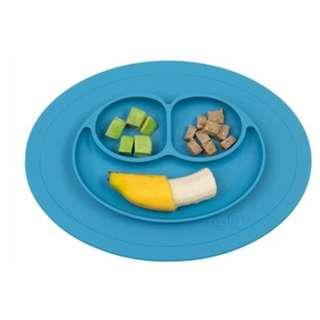 Baby, Toddler, Kids Mini Mat Silicon Placemat