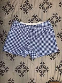 Kahieca shorts