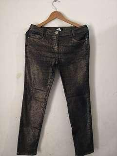Compagna Jeans