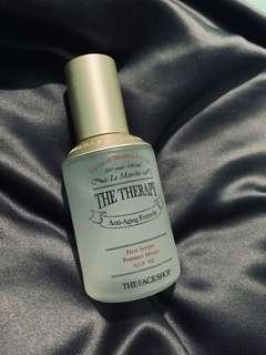 The Therapy Anti-aging formula 80ml