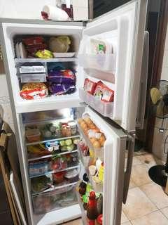 fridge refrigerators freezer