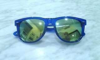 Cotton on sunglasses