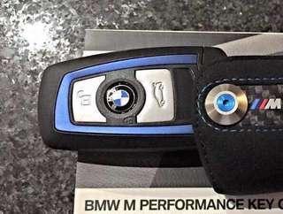 BMW Smart Key FOB ( F Series )