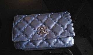 Chanel woc 4300