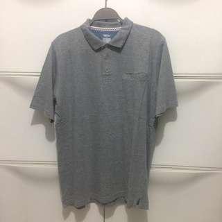 (PRELOVED) Polo Shirt