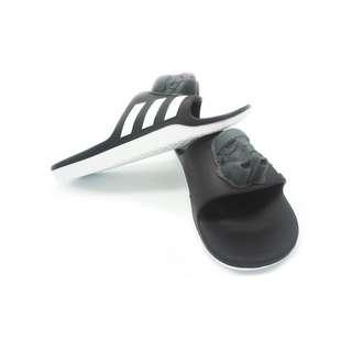 b90e4bea16db Star Wars Adidas Slides  REWORKED Tie Type 2