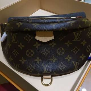 louis vuitton bag  af229544f8a1c