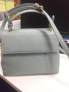 Christy Ng Handbag