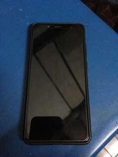 Xiaomi Note 5 Pro Black 4/64