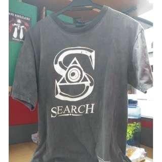 Search Konsert Fenomena 30 Tahun Tshirt