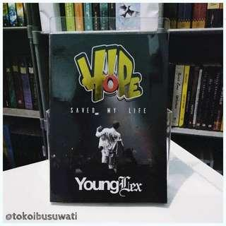 Hope - Young Lex