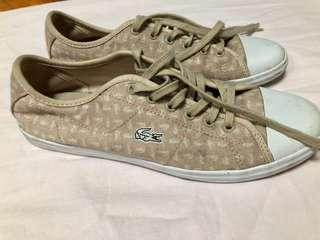 Lacoste Original Sneakers