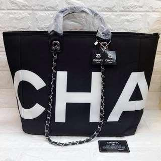 Chanel Tote Bag on SALE !!!